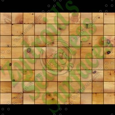 SRF wooden wood ornate tiles texture