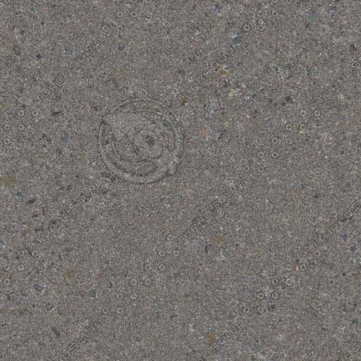 C167 concrete floor texture