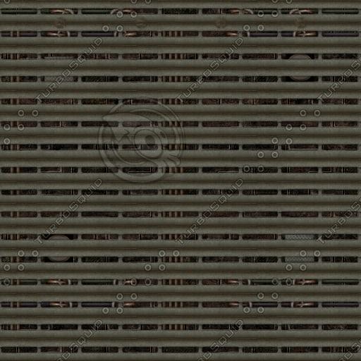 SF015 metal floor texture