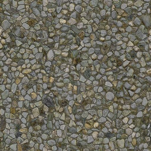 Concrete066.jpg