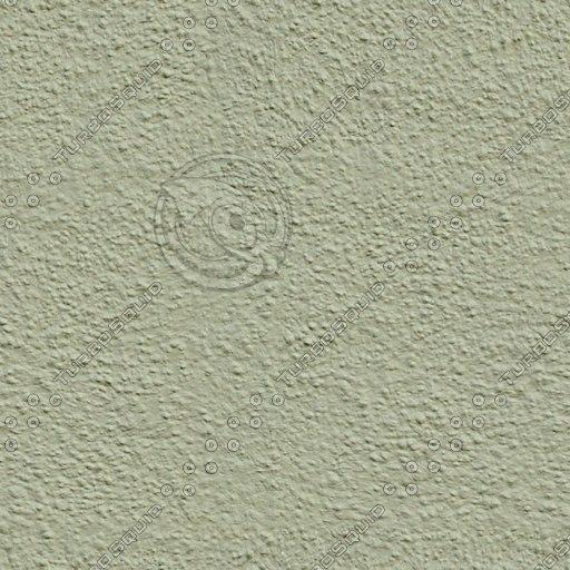 Concrete140.jpg