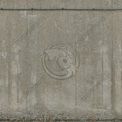 W001 concrete wall texture