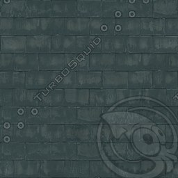 UPRF04 roof texture slate