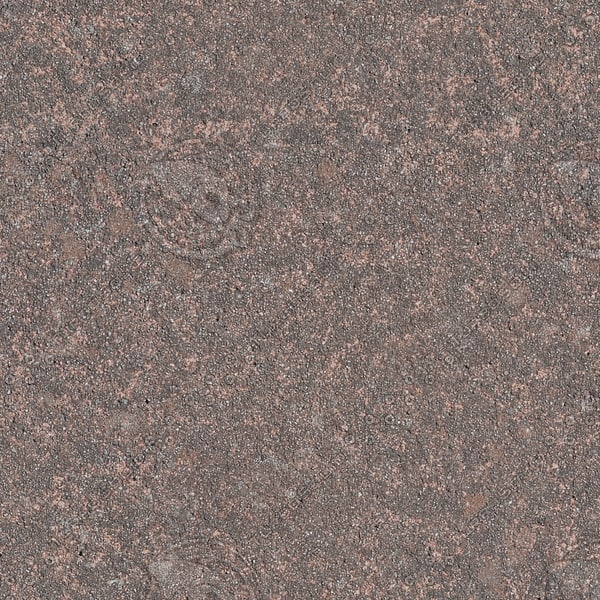 C036 tarmac  sidewalk concrete texture