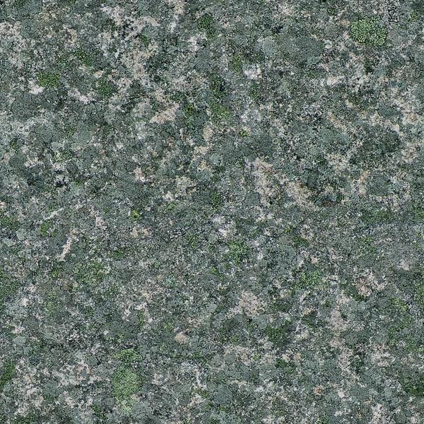 RS116 granite rock stone