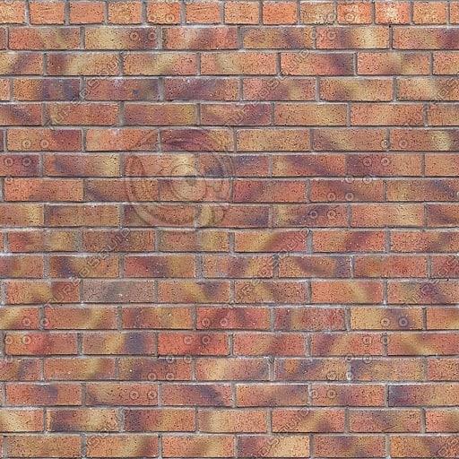 Brick067.jpg