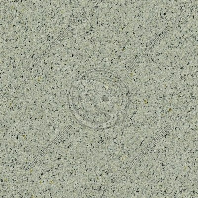 RS027 yellow granite texture