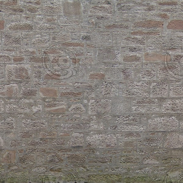 Wall242_1500.jpg