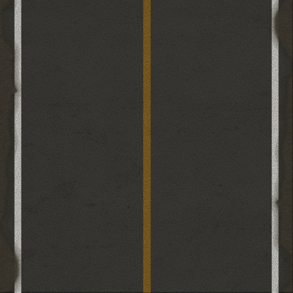 Road Texture Pack