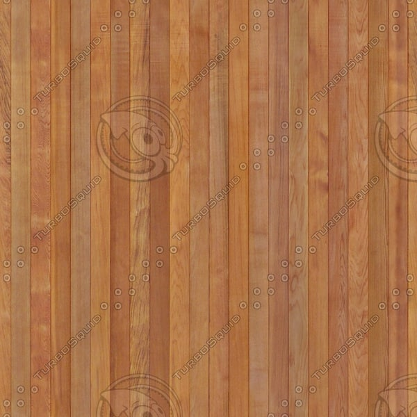 WD171 interior wooden wall pine texture
