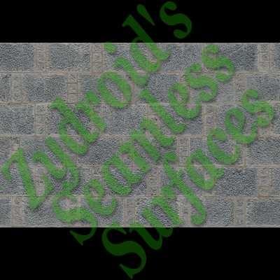 SRF stone blocks wall texture