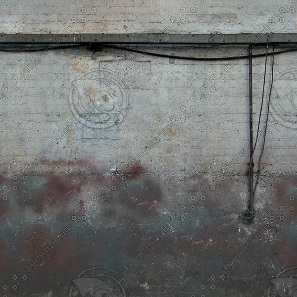 Wall212_1024.jpg