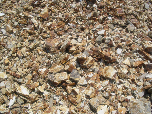 rocks_2733 tm.JPG