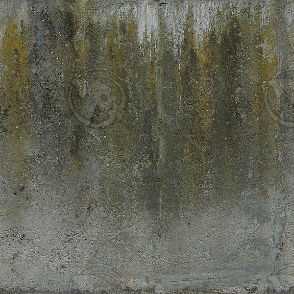 W106 concrete wall texture