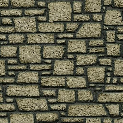 Blocks082.jpg