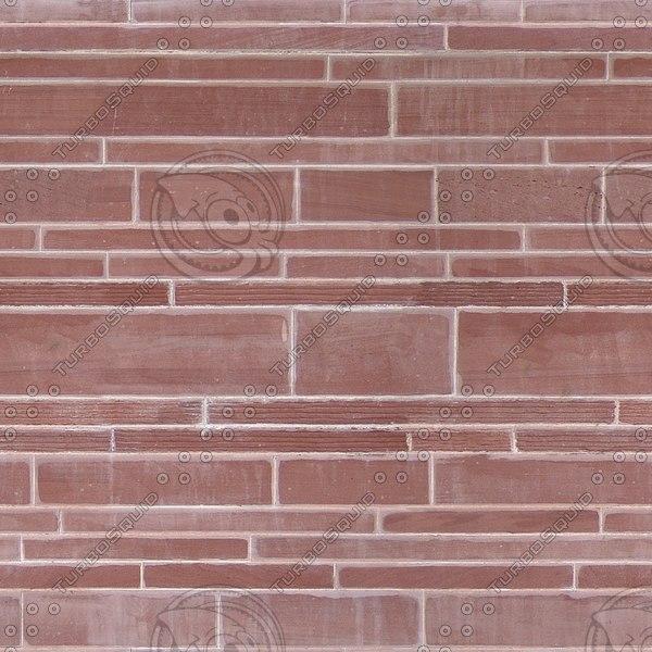 Blocks093_1024.jpg