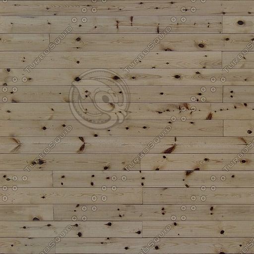 WD081 floorboards wooden floor