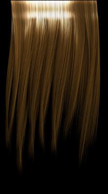 brownHair_050.tga