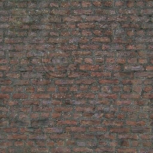 Brick099.jpg