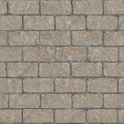 Blocks119.jpg