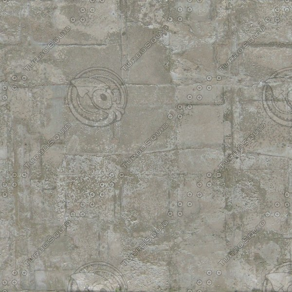 W041 concrete wall texture