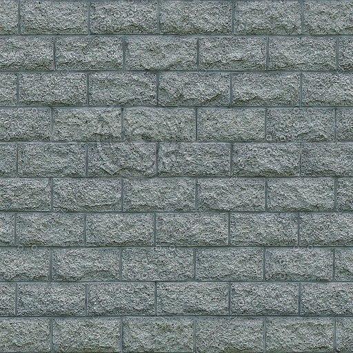 Blocks053.jpg