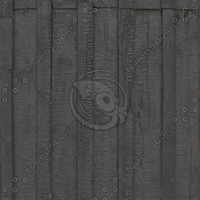 WD161 wooden wall texture