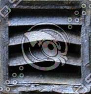rusty vent01.TGA