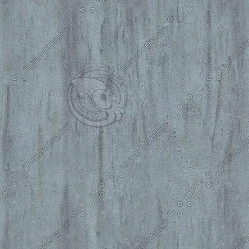 Concrete130.jpg