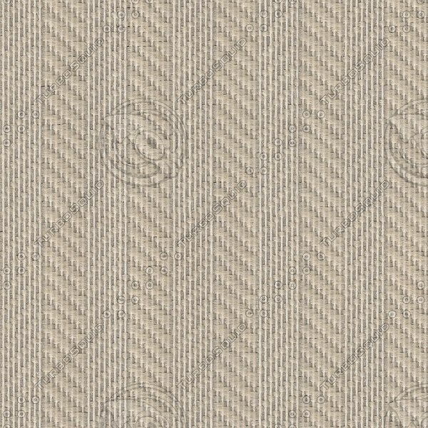 FB031 creamy white embossed wallpaper