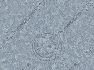 SRF Metal high detail texture