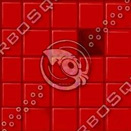 Tiles (Wrecked)