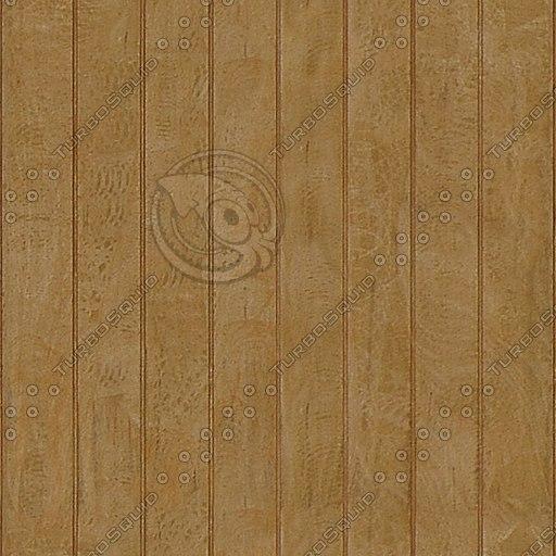 WD056 wooden table door texture