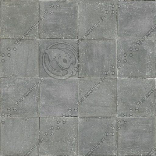G072 sidewalk paving slabs texture 512
