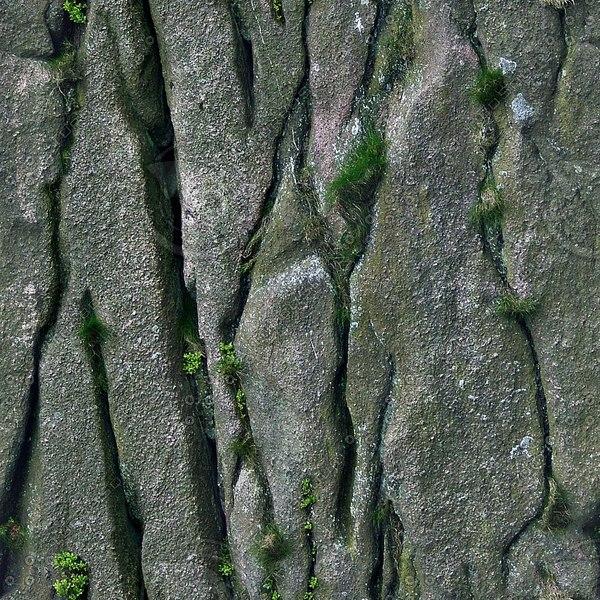 Cliff002_1500.jpg
