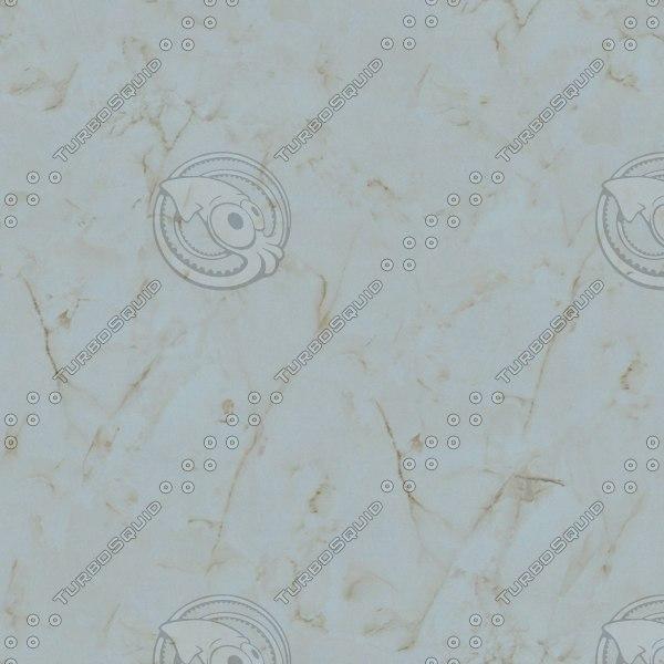 PL017 marble stone veneer texture