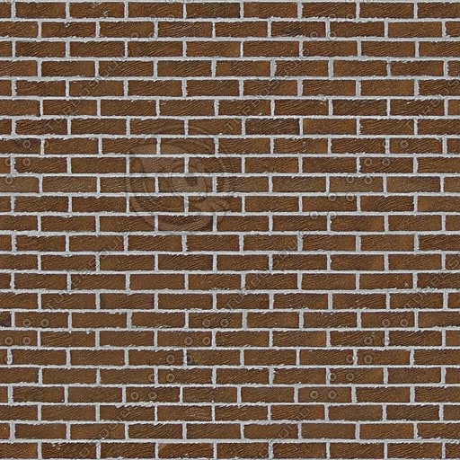 Brick063.jpg