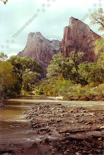 Zion National Park_04.jpg