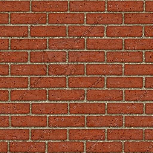 Brick059.jpg