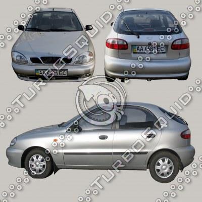 Car_06.tga