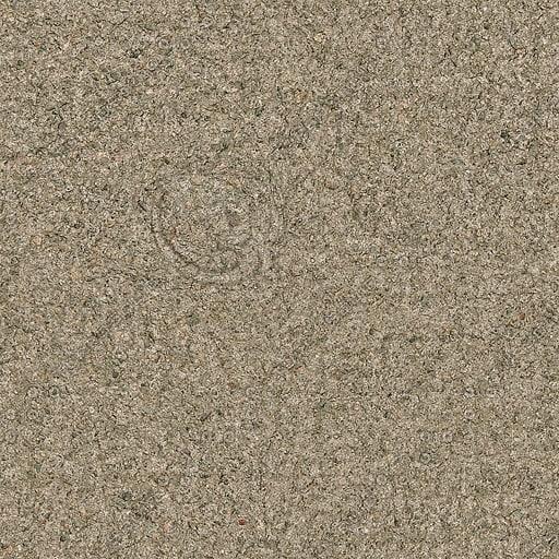 Concrete049.jpg