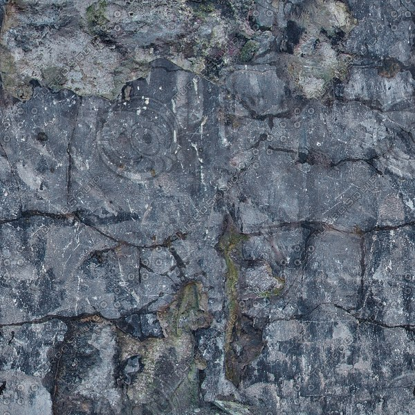 W098 concrete wall texture