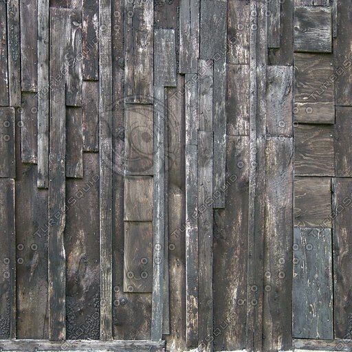 W307 wooden wall wood