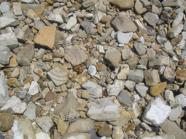 rocks_2728 tm.JPG