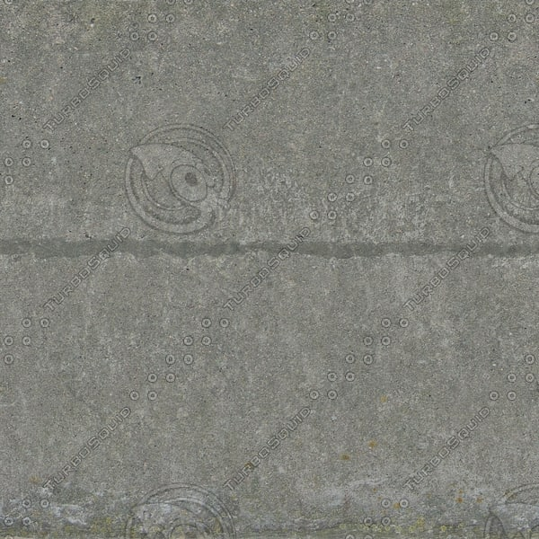 W428 Concrete Wall Texture