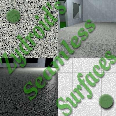 SRF floor tiles flooring texture