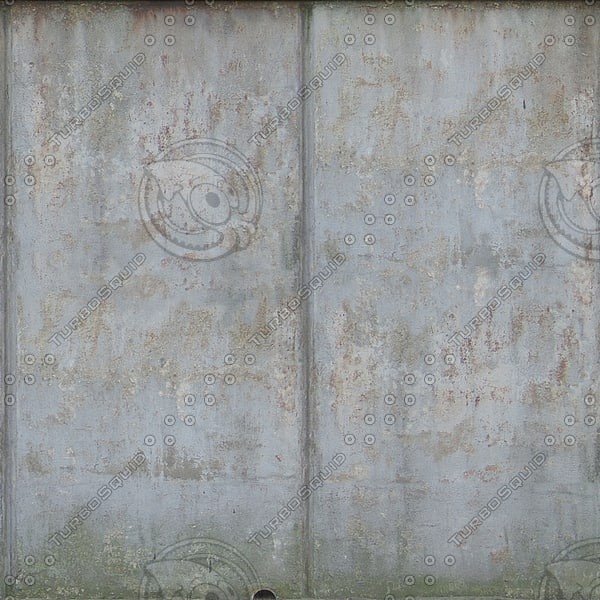 Wall237_1024.jpg