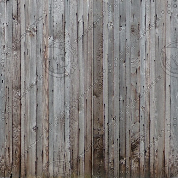 W437 wooden wall texture