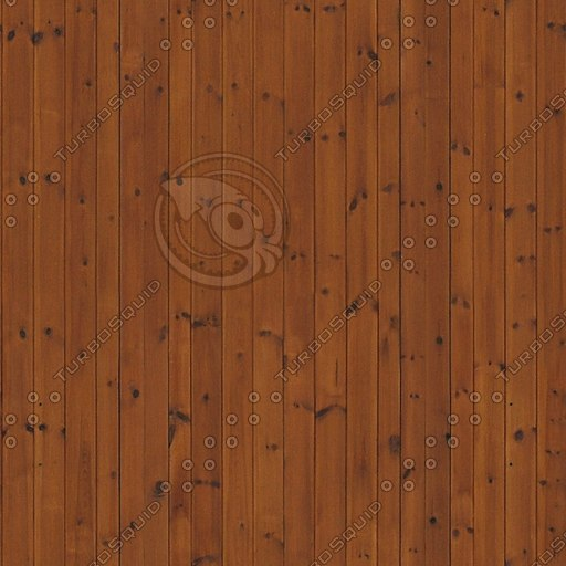 WD131 stained wooden paneling texture