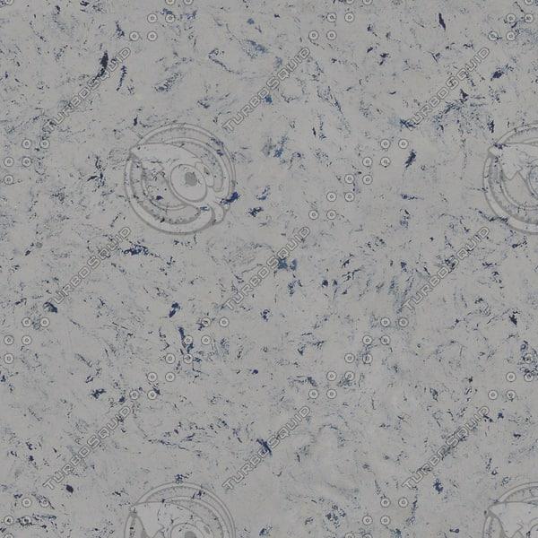 FL021 lino linoleumn floor texture